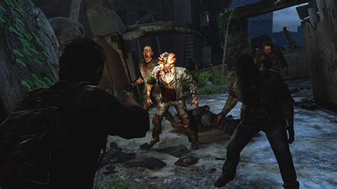 zombie games defence tweet