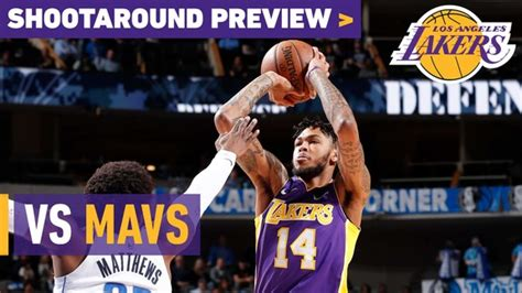 The Lakers' History With San Diego | Los Angeles Lakers