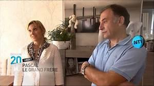 Youtube Pascal Le Grand Frère : pascal le grand frere demain 20h50 nt1 inedit 14 11 2014 ~ Zukunftsfamilie.com Idées de Décoration