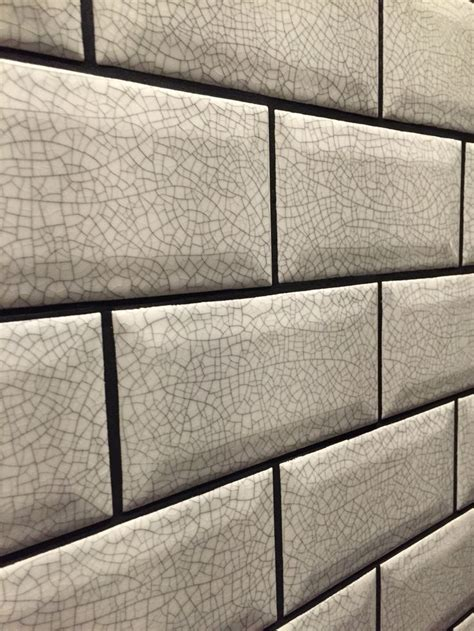 crackle tile cracked tiles really are perfect the tile warehouse blog