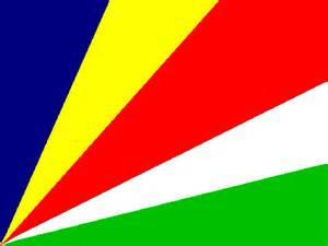 Austin: Seychelles Seychelles
