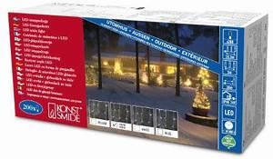 Led Lichterkette Eisregen : konstsmide led eisregen lichterkette 200 led preisvergleich ab 44 99 ~ Orissabook.com Haus und Dekorationen