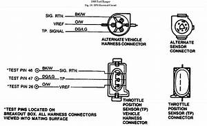 1989 Ford Ranger Fuel Pump Wiring Diagram : 1989 ford ranger 2 9 vacuum diagram wiring diagram database ~ A.2002-acura-tl-radio.info Haus und Dekorationen