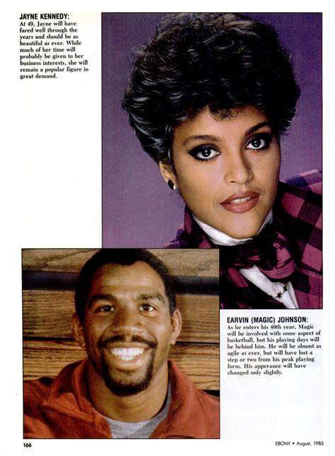 ebony magazine reveals  michael jackson
