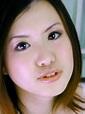 Ayumi Shinoda - Uncensored HD Porn, JAV Videos, Pictures ...