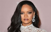 Rihanna's 2019 tour dates appear to have leaked online