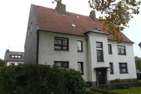 Wohnung Mieten Bochum Herne by Immobilienreferenzen Weidenbach Immobilien