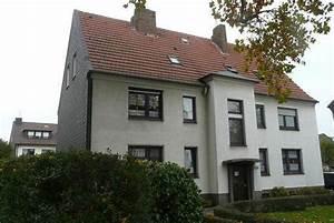 Wohnung Herne Mieten : immobilienreferenzen weidenbach immobilien ~ Orissabook.com Haus und Dekorationen