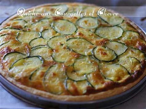 recette de cuisine samira tv samira tv 2014 ramadan holidays oo