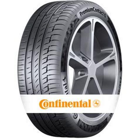continental 225 45 r17 neum 225 tico continental premiumcontact 6 225 45 r17 91v fr
