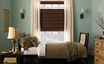 unique l shades bedroom blinds shades