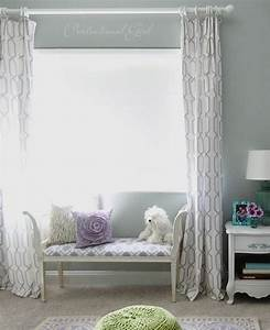 Paint Color Jade Frost By Glidden Kid Baby Rooms