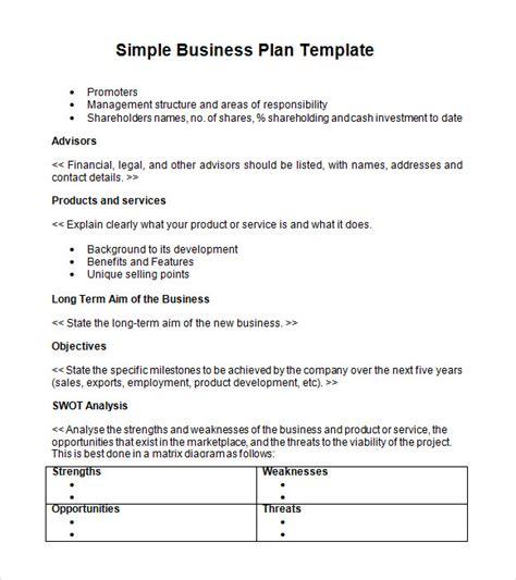 Dua to solve relationship problems how to make a gym business plan o2 business sharer plan o2 business sharer plan o2 business sharer plan