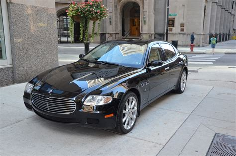 2005 Maserati Coupe Photos Informations Articles