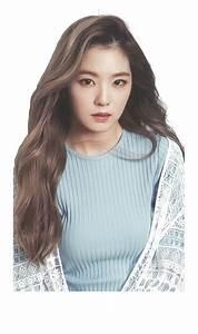 irene korean ulzzang transparent png