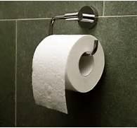 Japanese Toilet Paper Holder by This Japanese Toilet Paper Holder Oddlysatisfying