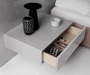 Nachttisch Glas Mit Schublade : designer nachttische mit schubladen ~ Bigdaddyawards.com Haus und Dekorationen