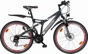 Abstand Sattel Lenker Berechnen : shimano mountainbike 28 metallic dark grey cx 4 7 mtb fahrrad sport neu ~ Themetempest.com Abrechnung