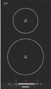 Plaque Induction Domino : plaque siemens eh375me11e pas cher ~ Nature-et-papiers.com Idées de Décoration