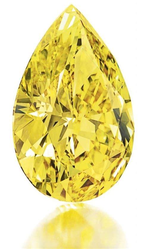 yellow topaz kalimantan yellow topaz shades of yellow