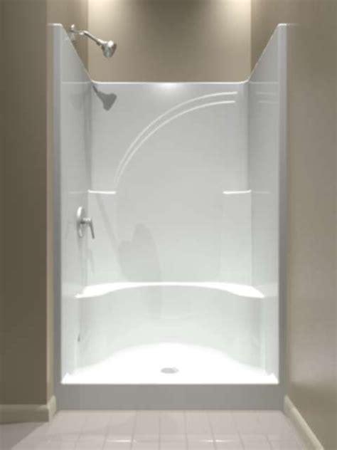 sds  diamond tub showers shower enclosures