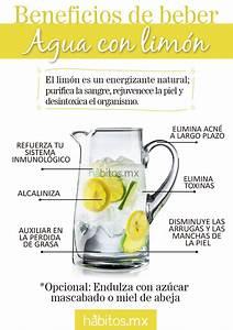 Limon y agua tibia en ayunas para adelgazar paperblog for Usos del limon para verte mas atractiva