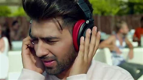 Kade Mainu Filma Dikha Diya Kar Mp3 Song Download For Free