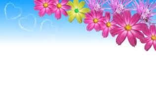 wedding flowers cost flower pictures backgrounds the best flowers ideas