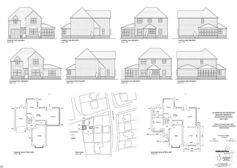 architect plan architectural services in middlesbrough stockton on tees
