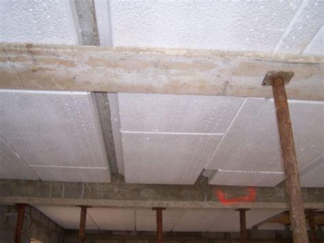 cuisiniste beauvais enceinte encastrable plafond pour home cinema à beauvais bon artisan cuisiniste lambris plafond