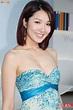 Leanne Li 李亞男   Strapless dress formal, Strapless dress ...