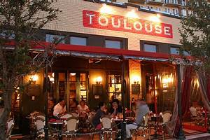 Le Patio Toulouse