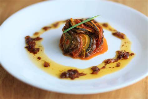 ratatouille dish ratatouille confit byaldi underground culinary lab