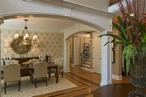 Best Images About Dining Rooms On Pinterest