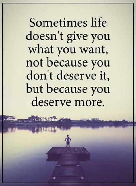 inspirational life quotes life sayings   don