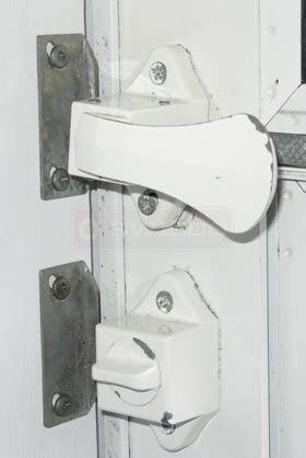 larson door parts larson door parts home interior design