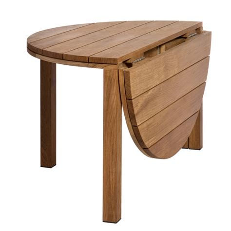 table de cuisine ronde en bois table de cuisine ronde pliante table de lit