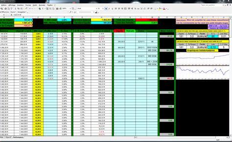 forex risk management spreadsheet db excelcom