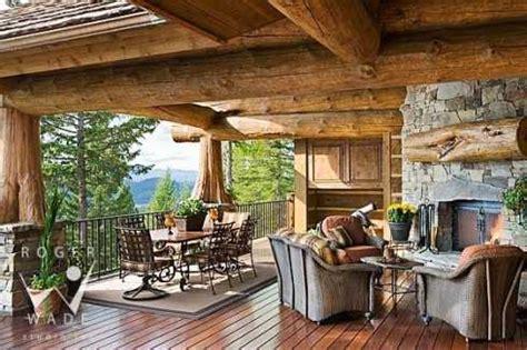 stone corner fireplace designs vastly versatile