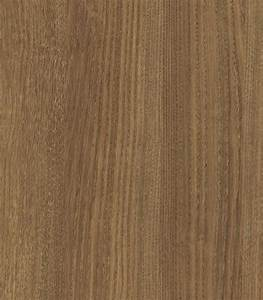 Textured Wood - Tall Height - Larder / Broom Cupboard