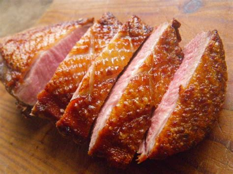 cuisiner magret de canard a la poele cuisson du magret de canard à la poêle la ronde des délices