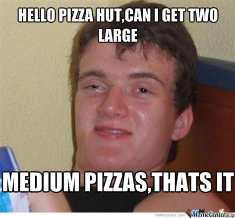 Hello Meme Funny - hello memes funny image memes at relatably com