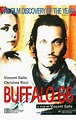 Buffalo 66 Movie Posters From Movie Poster Shop