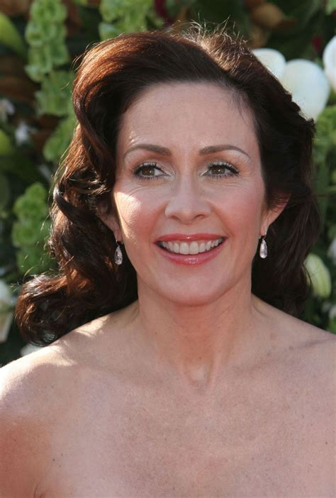 patricia heaton   annual emmy awards  celebzz