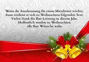 Text Für Weihnachtskarten Geschäftlich : weihnachtsgr e f r weihnachtskarten bilder19 ~ Frokenaadalensverden.com Haus und Dekorationen