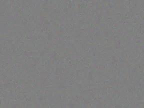 porsche 911 carrera- Définition, exemple et image