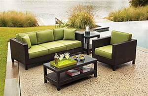 macys outdoor furniture outdoor goods With patio furniture covers macys