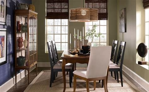 Vastu Shastra for Dining Room ? How to Go Pure Indian