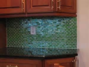 glass tiles for backsplashes for kitchens backsplash picture ideas