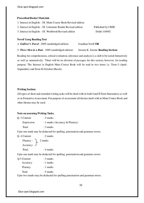 comprehension for grade 7 free reading